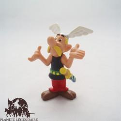 Figurina Asterix M.D. giocattoli