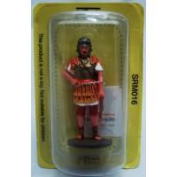 Del Prado Roman Legatus figurine