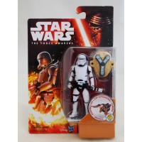 Statuetta Star Wars Savage Opress Hasbro