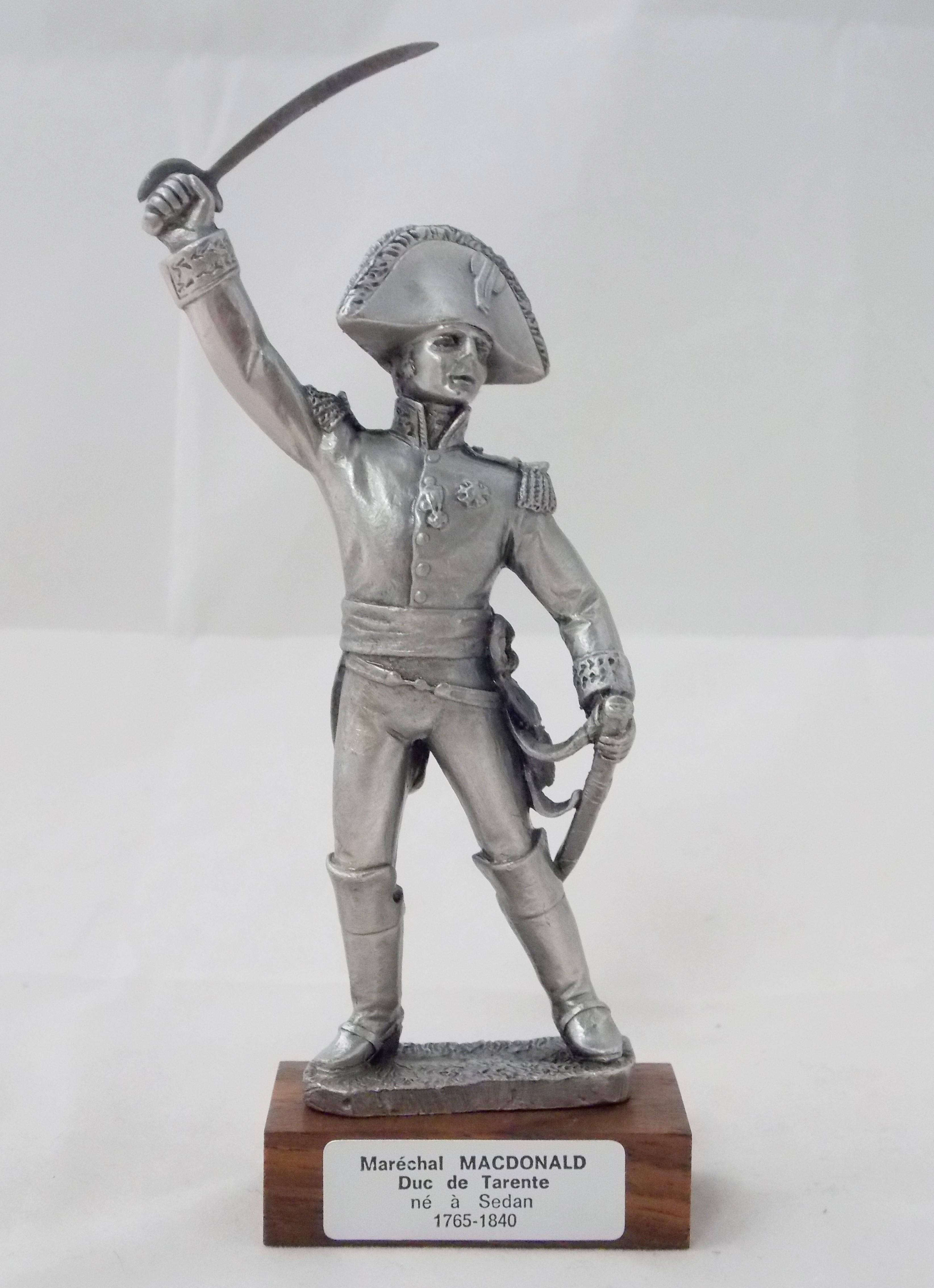 Schleich Farm Life vache schwarzbunt BOVINS FERME jeu figurine 8 cm 13797