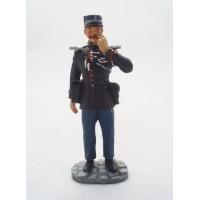 Figure Atlas Gendarme 1914