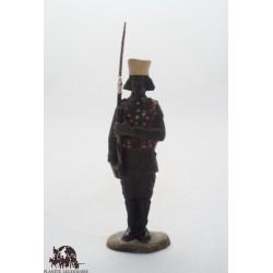 Figurine Atlas Spahi marocain de 1918