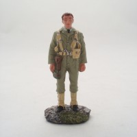 Figurina Hachette aiutante 1 ° REC 1943