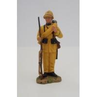 Figurina Hachette legionario BMLEM 1901