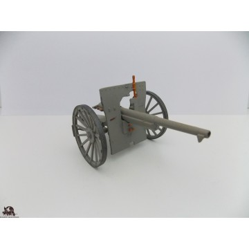 Canone atlas in miniatura 75 mm