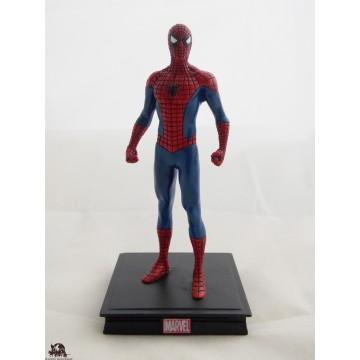 Marvel Spiderman Super Eroe Figura