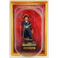 Cobra Napoleon Figure Back from Elba 1815