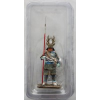 Figur Del Prado Samurai SENGOKU MUSHA