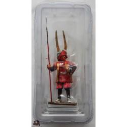 Figura Del Prado Samurai II NAOMASA