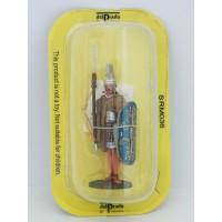 Figurine Del Prado Soldat Garde Prétorien