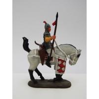 Figurine Del Prado France 1930 Foreign Legion Sergeant