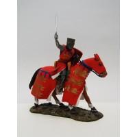 Figurine Del Prado Prince Edourad d'Angleterre Lewes 1264