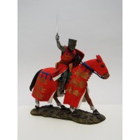 Figurine Del Prado Prince Edourad of England Lewes 1264